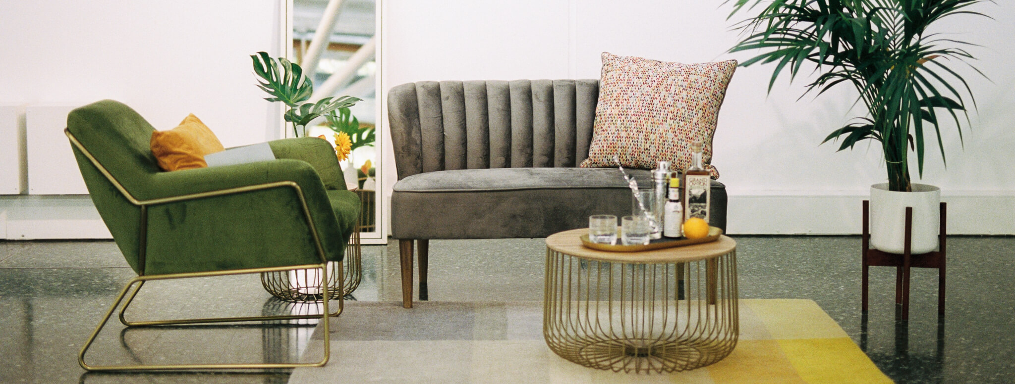frequently-asked-questions-about-furniture-hire