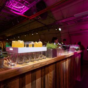 bar-equipment-hire-london.jpg