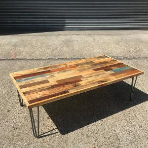 bespoke-tables-hire.jpg