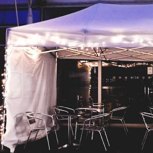 gazebo-hire-london.jpg