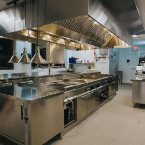 kitchen-equipment-hire-london.jpg