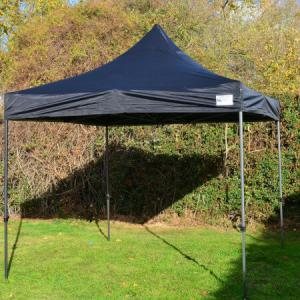 outdoor-tent-gazebo-hire.jpg
