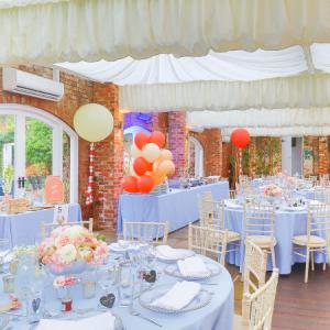 wedding-linen-hire.jpg