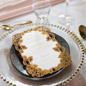 wedding-plates-hire.jpg