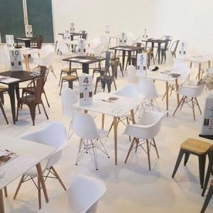 white-chairs-photo.jpg