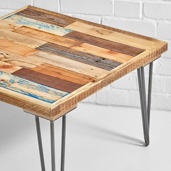 bodrum side table close