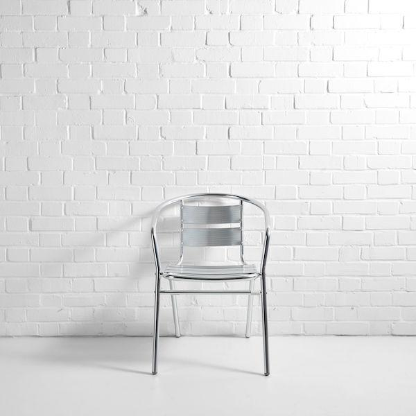 cafe chair hire f
