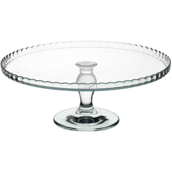 cake stand hire london