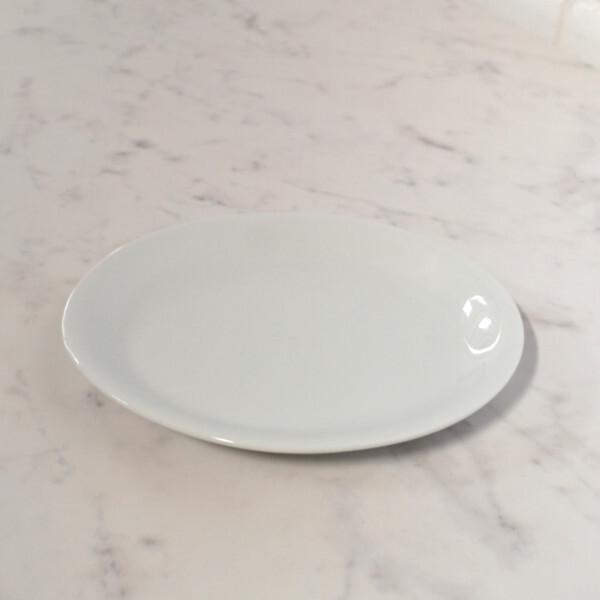 cambridge plate small hire 6
