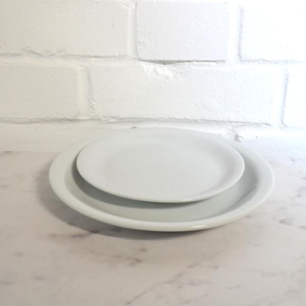 cambridge plates hire london