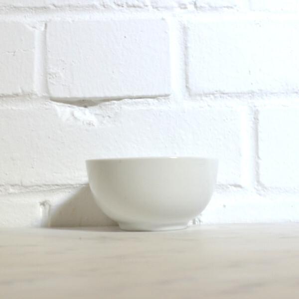 cameo bowl hire london