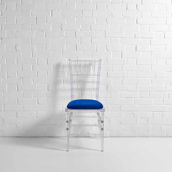 chiavari ice chair hire f