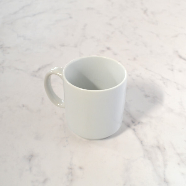 coffee cup hire london