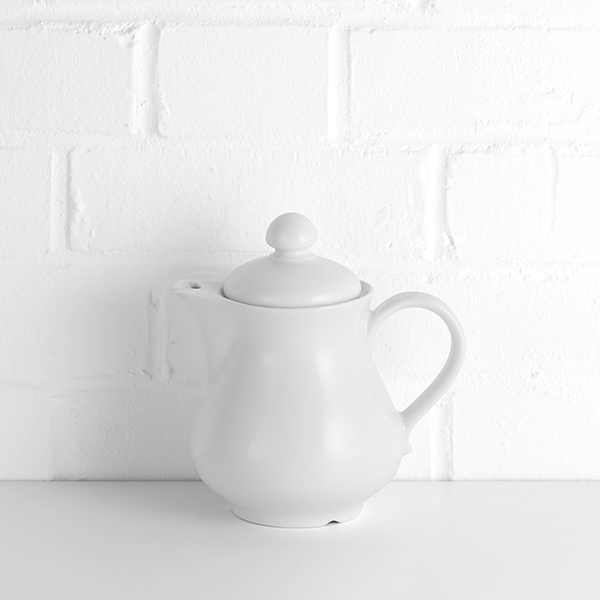 coffee tea pot hire