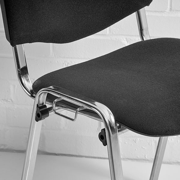 conference chair hire close