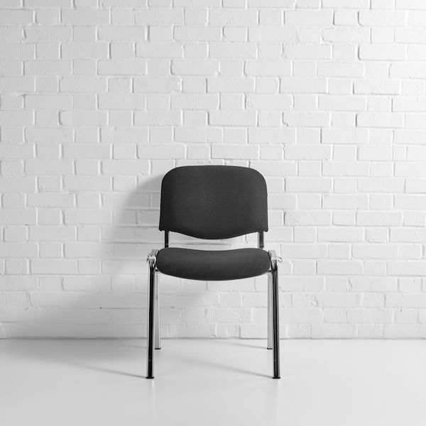 conference chair hire f