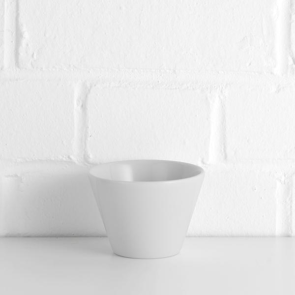 conic bowl hire