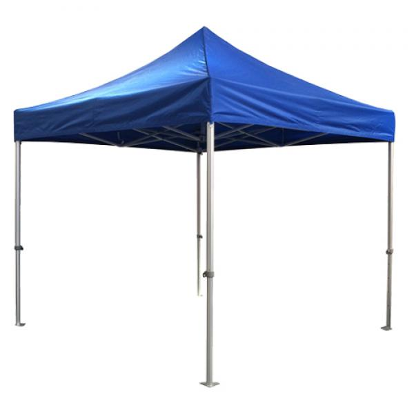gazebo hire london 3m