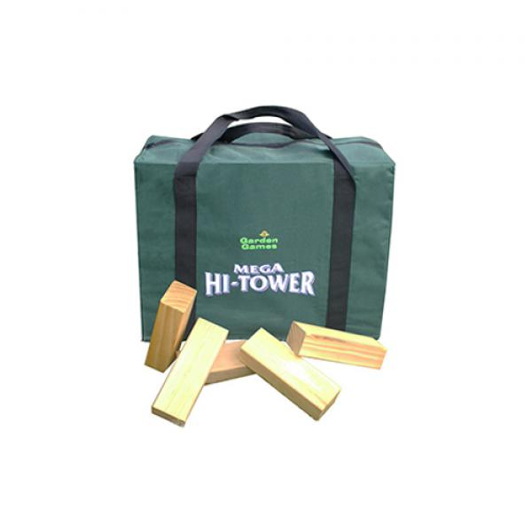 giant bricks hire bag