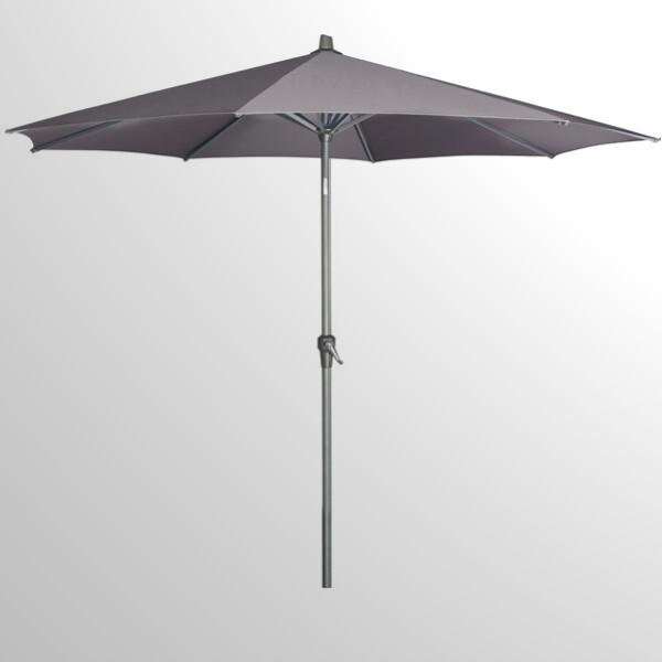 gray parasol hire london
