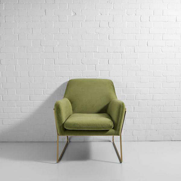 green chay chair hire f
