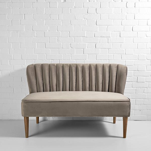 grey mermaid sofa