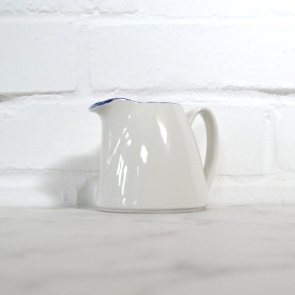 hire milk jug london