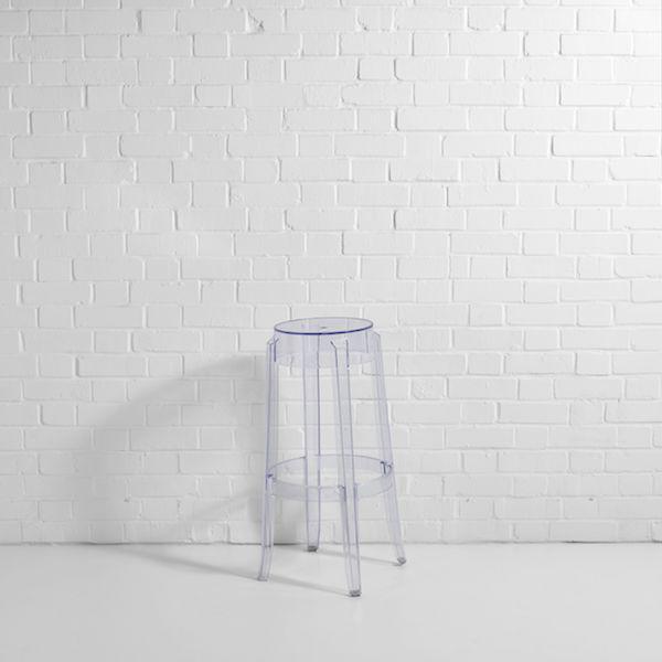 ice bar stool hire
