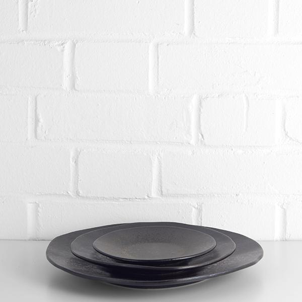 ironstone plate hire big