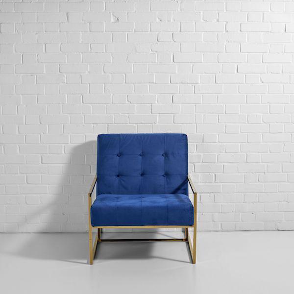 lyon chair hire f