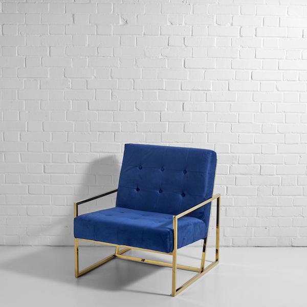 lyon chair hire