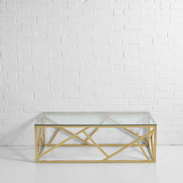 lyon coffee table hire f