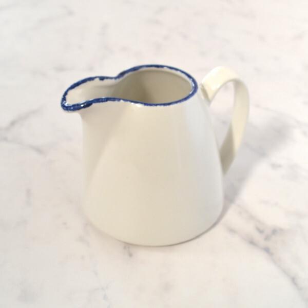 milk jug hire catering