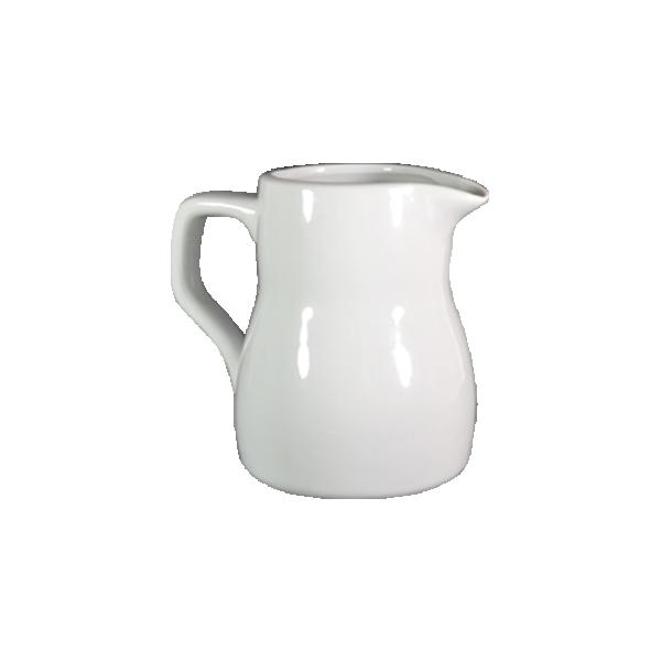 milk jug hire