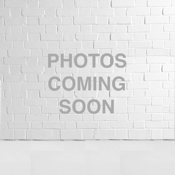 monaco photos coming soon