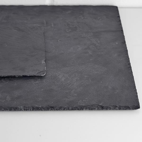 natural slate tray hire close
