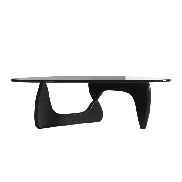 noguchi coffee table f