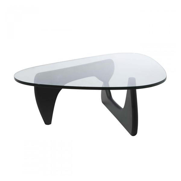 noguchi coffee table hire