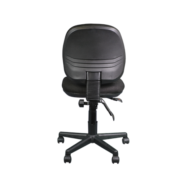 operator chair back
