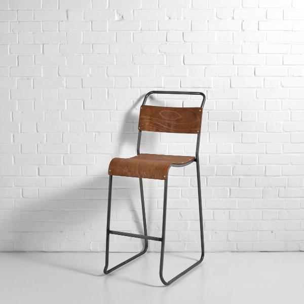 oxford stool hire