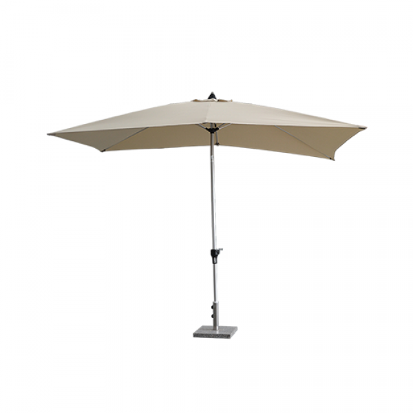 parasol hire