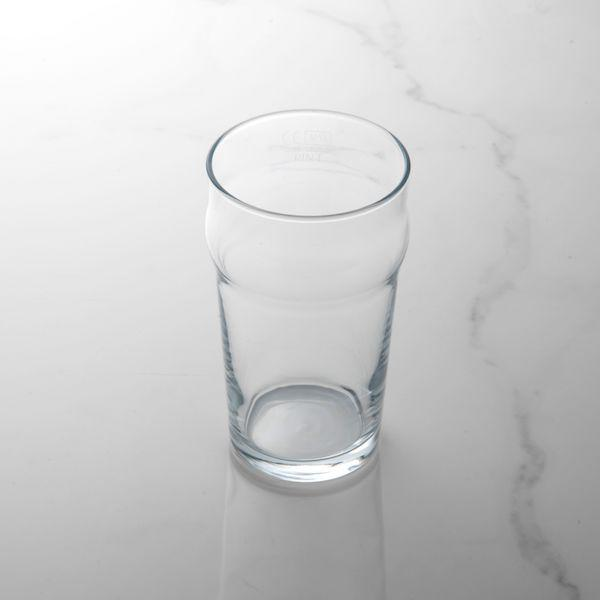 pint glass hire