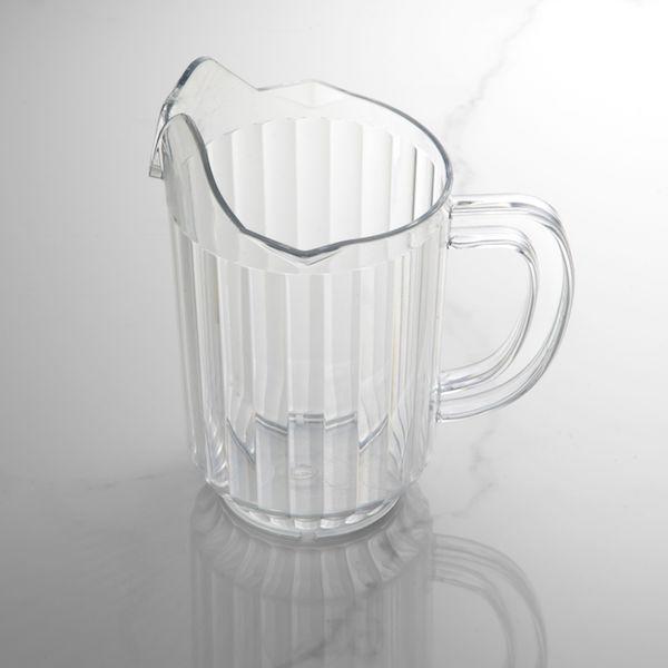 plastic jug hire