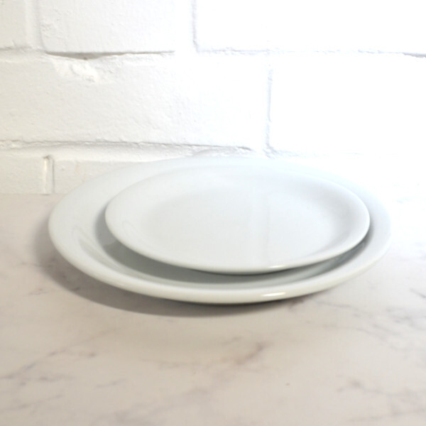 plates hire cambridge