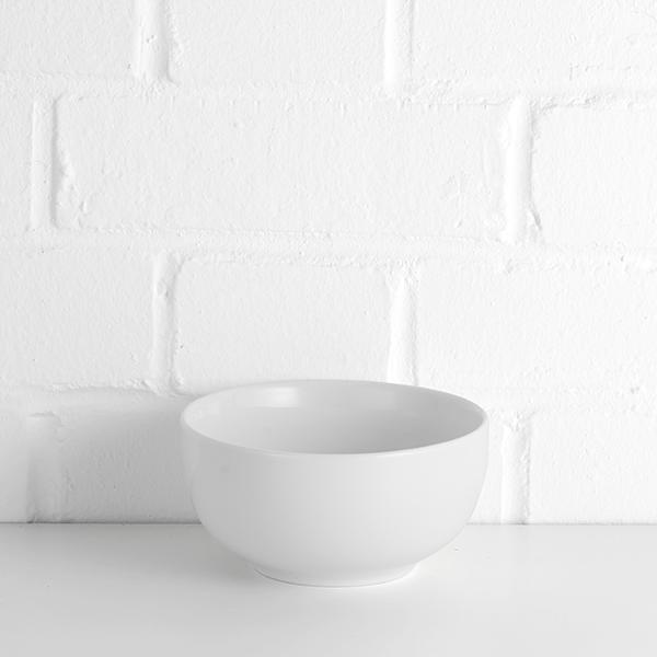 rice bowl hire