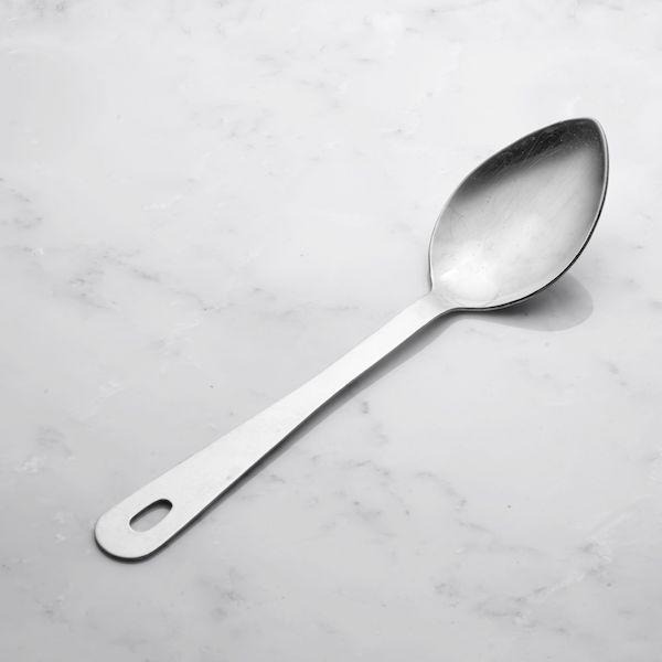 serving spoon hire
