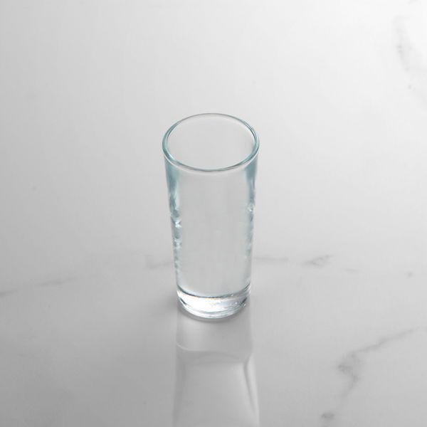 shot glass 2oz hire