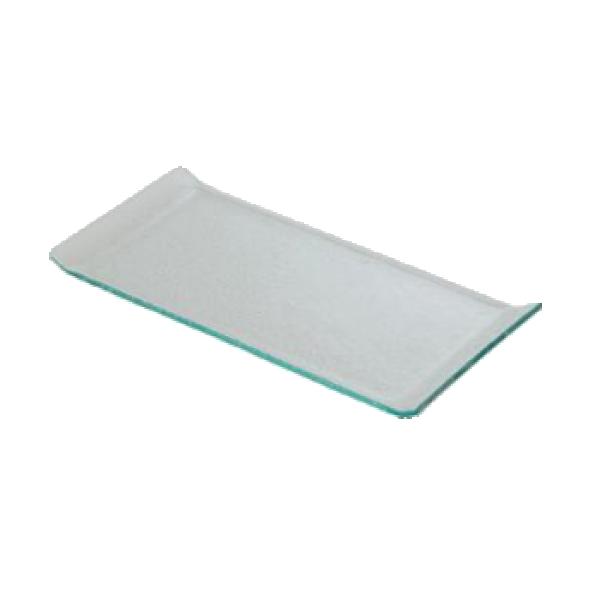 small serving platter