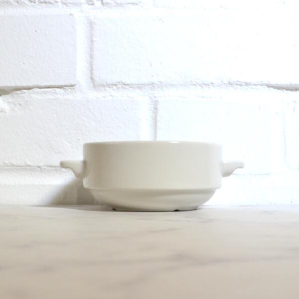 soup bowl hire london