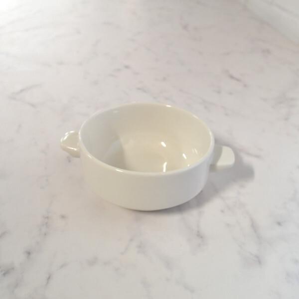 soup bowl hire yahire